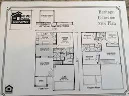 517 high echelon cr lot 19 smyrna tn mls 1855339
