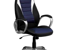Purple Chair Uk Office Chair Luxury Office Chairs Uk Contemporary Photo On