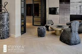 Hardwood Floor Trends 2017 Wood Flooring Trends Shannon U0026 Waterman
