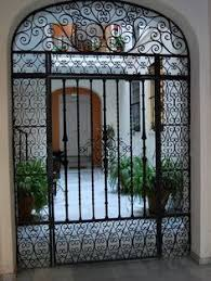 Iron Patio Doors Wrought Archives Home Inspiration Ideas