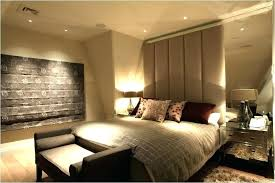 Bedroom Lighting Uk Led Lights For Bedroom Ceiling Awesome Bedroom Lighting Led