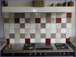 modele carrelage cuisine modele carrelage cuisine mural lzzy co