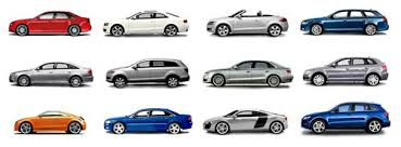 audi all models all audi models review and models of the company tt