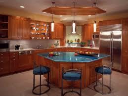 kitchen island lighting with pendant lights my home design journey