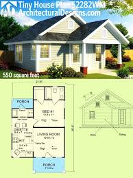 cottage home plans small small cottage home plans awesome 18 small house plans southern