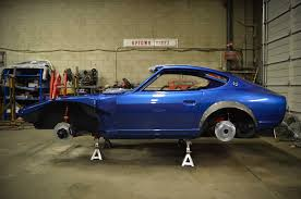 nissan skyline jdm import how to import a jdm car importing the dream