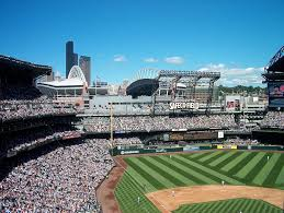 25 best things to do in seattle washington the crazy tourist