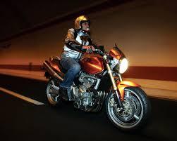 honda cb 600 honda cb600f hornet 98 06 review superbike online