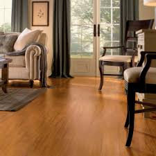 Armstrong Wood Laminate Flooring Hdf Laminate Flooring Click Fit Wood Look Residential