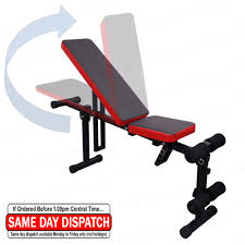 Adjustable Weight Bench Bench Adjustable Workout Benches Best Adjustable Weight Bench