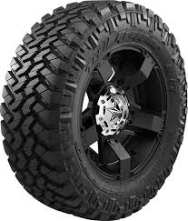 light truck tires for sale price blend the off road performance of a mud terrain tire with the