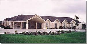 funeral homes in tx providence funeral home tx legacy