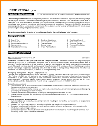 9 what does a professional resume look like job apply form