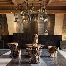 kelly wearstler home decor instadecor us