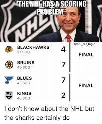 Bruins Memes - 25 best memes about bruins bruins memes
