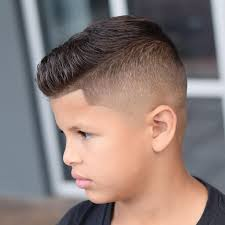 new hairstyle for boy in india latest hairstyle innovations