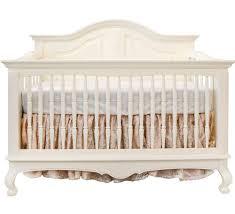 Baby Furniture Convertible Crib Sets by Convertible Baby Crib Sets