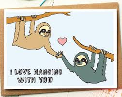 Cute Sloth Meme - sloth clipart funny pencil and in color sloth clipart funny