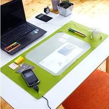 Staples Desk Organiser Desk Office Desk Mat Staples Office Desk Mats Uk Blue Extra