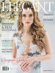 wedding magazines featured in wedding magazines treasures decor