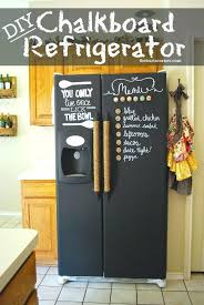chalkboard ideas for kitchen padve club wp content uploads 2017 11 kitchen chal