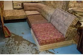 mah jong sofa 20 best roche bobois mah jong sofas sofa ideas