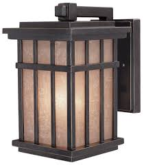 lighting exterior wall sconce modern wall sconces bedroom mid