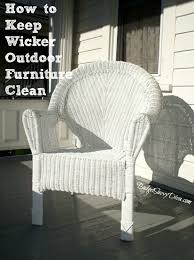 Can You Paint Wicker Chairs 56 Best Wicker Chair Stain Paint Images On Pinterest Wicker