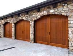 residential garage door prices i75 in creative home design styles