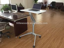 Hydraulic Desk Desk Lifting Column Desk Lifting Column Suppliers And