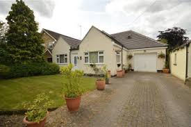 4 Bedroom Homes For Sale by 4 Bedroom Houses For Sale In Guiseley Leeds West Yorkshire