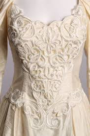 Jessica Mcclintock Wedding Dresses Jessica Mcclintock Wedding Dress Outlet Wedding Dress