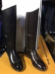 shopping for s boots in india indian cuban heel ride out boots woodlands enterprises ltd