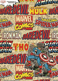 comic wrapping paper compare price to marvel comic wrapping paper tragerlaw biz