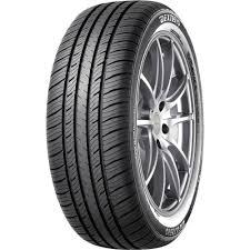 tire kingdom black friday sales dextero dtr1 touring 195 65r15 91h tire walmart com