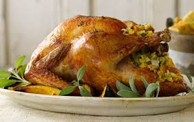 best turkey brand to buy for thanksgiving meet our turkey ranchers whole foods market