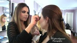 make up classes in michigan my beauty makeup academy 3 cuses to serve your educational