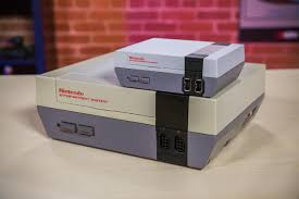 amazon scalpers selling new nintnedo 3ds black friday opinion what nintendo can learn from the nes classic u0027s failures ign