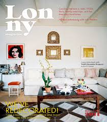 Interior Design Magazines by Best Interior Design Magazines