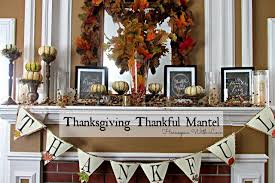 thanksgiving give thanks printables decor oh my creative