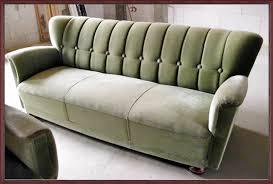 sofa beziehen sofa polster neu beziehen sofa polster neu beziehen with sofa