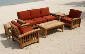 Sofa Design Rustic Teak Wood Sofa Set Designs Modern Wooden Sofa - Teak wood sofa set designs