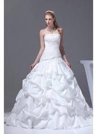 White Wedding Dresses Buy 2013 Wedding Dresses Uk Online Joybuy Co Uk Page 1