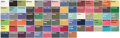 Comfort Colors Chalky Mint Nashville Tee Shirt Comfort Colors Short Sleeve