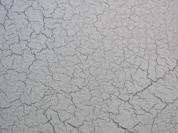 white crackle paint cabinets crackle paint paint inspirationpaint inspiration