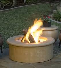 Eldorado Outdoor Fireplace by Outdoor Fire Pits Northwest Metalcraft
