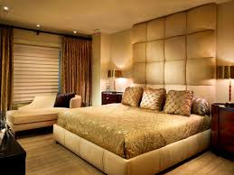 bedroom fascinating master bedroom paint color ideas home