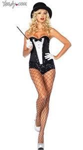 Halloween Costumes Circus Theme 227 Halloween Costumes Images Halloween Ideas