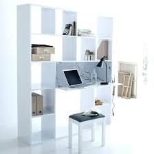 meuble bibliothèque bureau intégré bibliotheque bureau amusant bureau biblioth que ikea meuble
