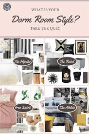 Home Decorating Style Quizzes Find Your Home Decorating Style Quiz 162 Best Design Essentials
